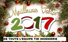 VOEUX2017.png
