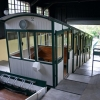 Funiculaire Evian-74